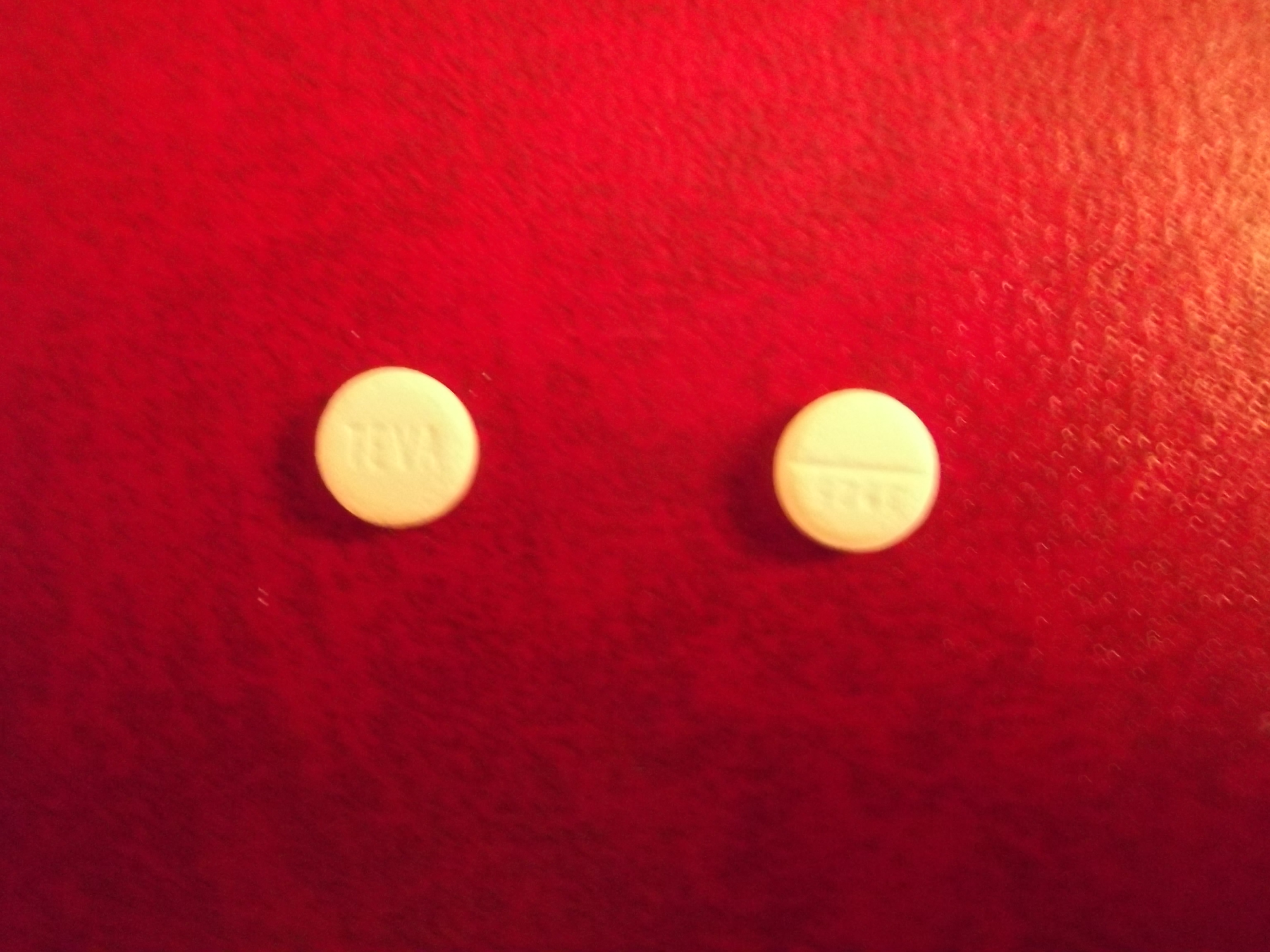 what is the drug diazepam for dizziness